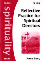 Reflective practice for spiritual directors
