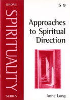 Approaches to spiritual direction