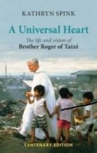 A Universal Heart