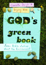 ​God's Green Book