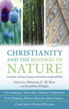 ​Christianity and the Renewal of Nature