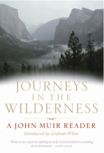 ​Journeys in the Wilderness