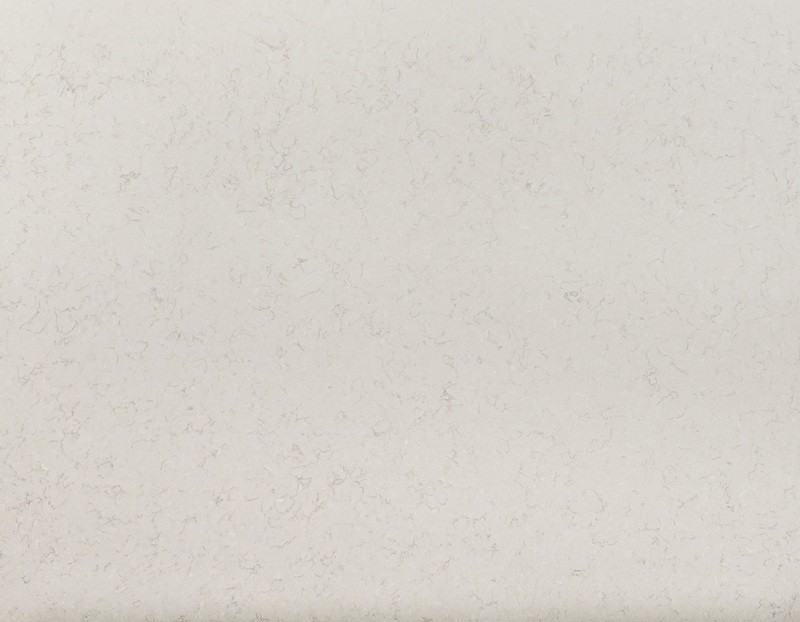 Corian Quartz Sample Oyster Grigio Samples Store