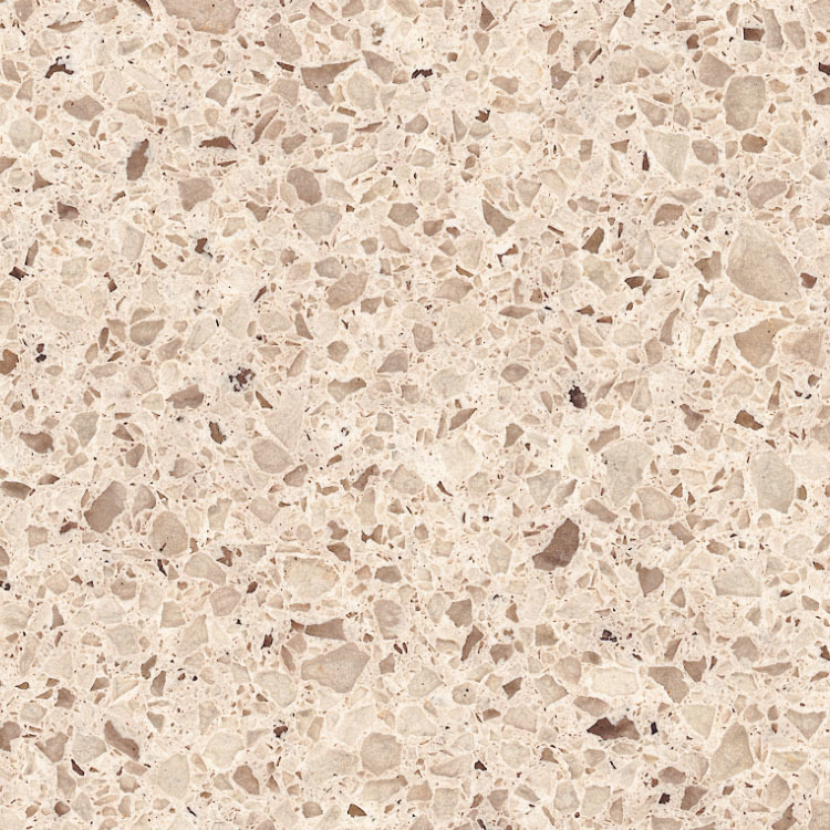 Corian Quartz Sample Antique Pearl Samples Store