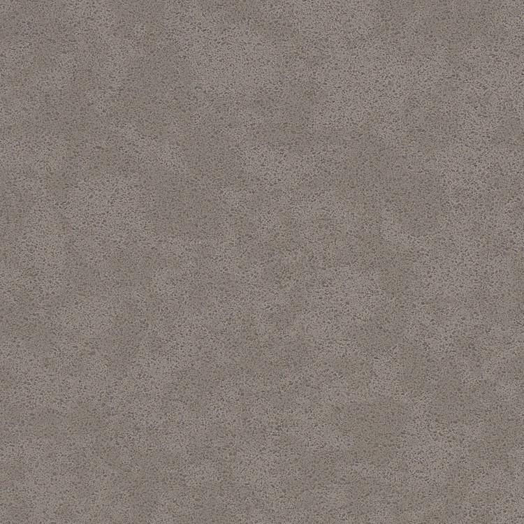 Corian Quartz Sample Dove Grey Samples Store Parksite