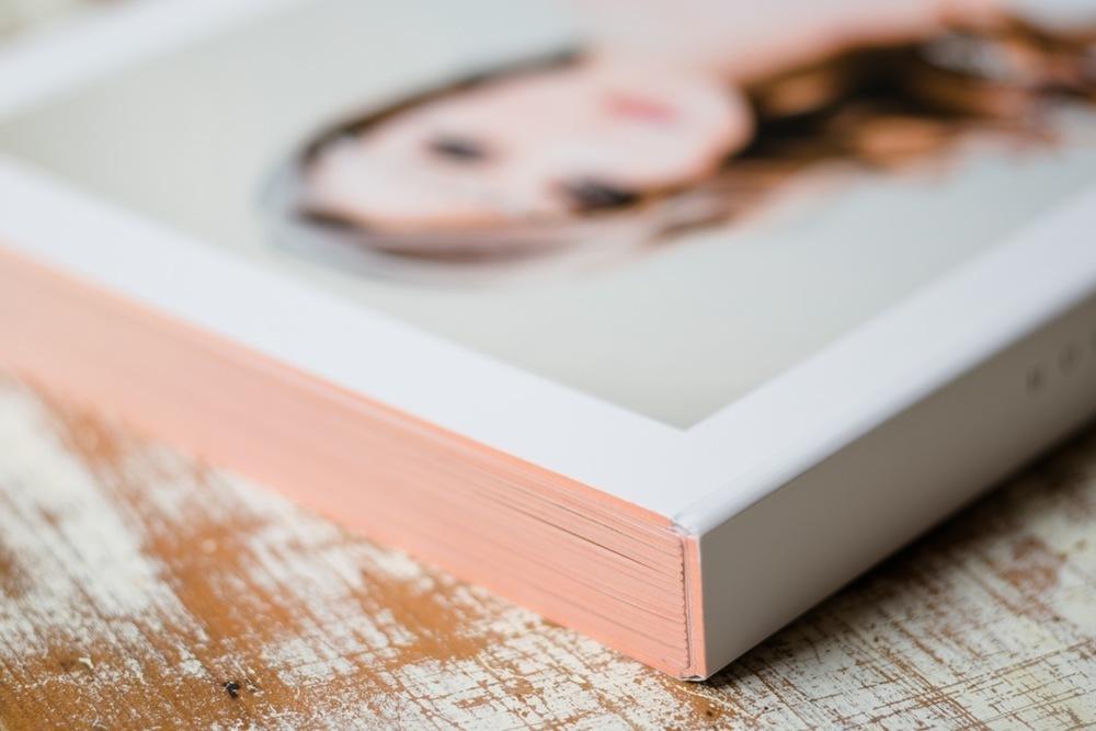 Hochzeitswahn - Sei inspiriert Buch No.3