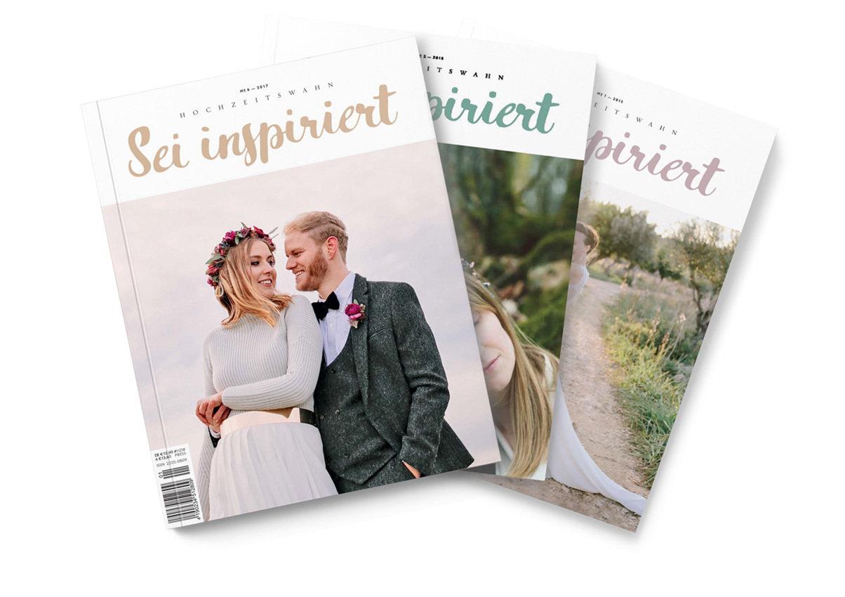 Magazin Bundle (1 & 2 & 6) 00012