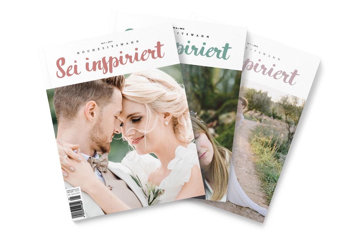 Magazin Bundle (1 & 6 & 7) 00013