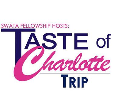 SWATA Taste of Charlotte