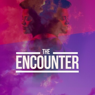 The Encounter 2019 DVD Series