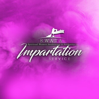 SWATA Impartation Service 3.6.20