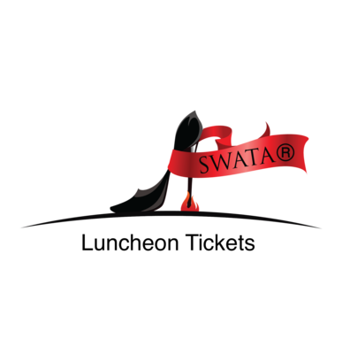 SWATA Women's Conference 2020 Luncheon Tickets