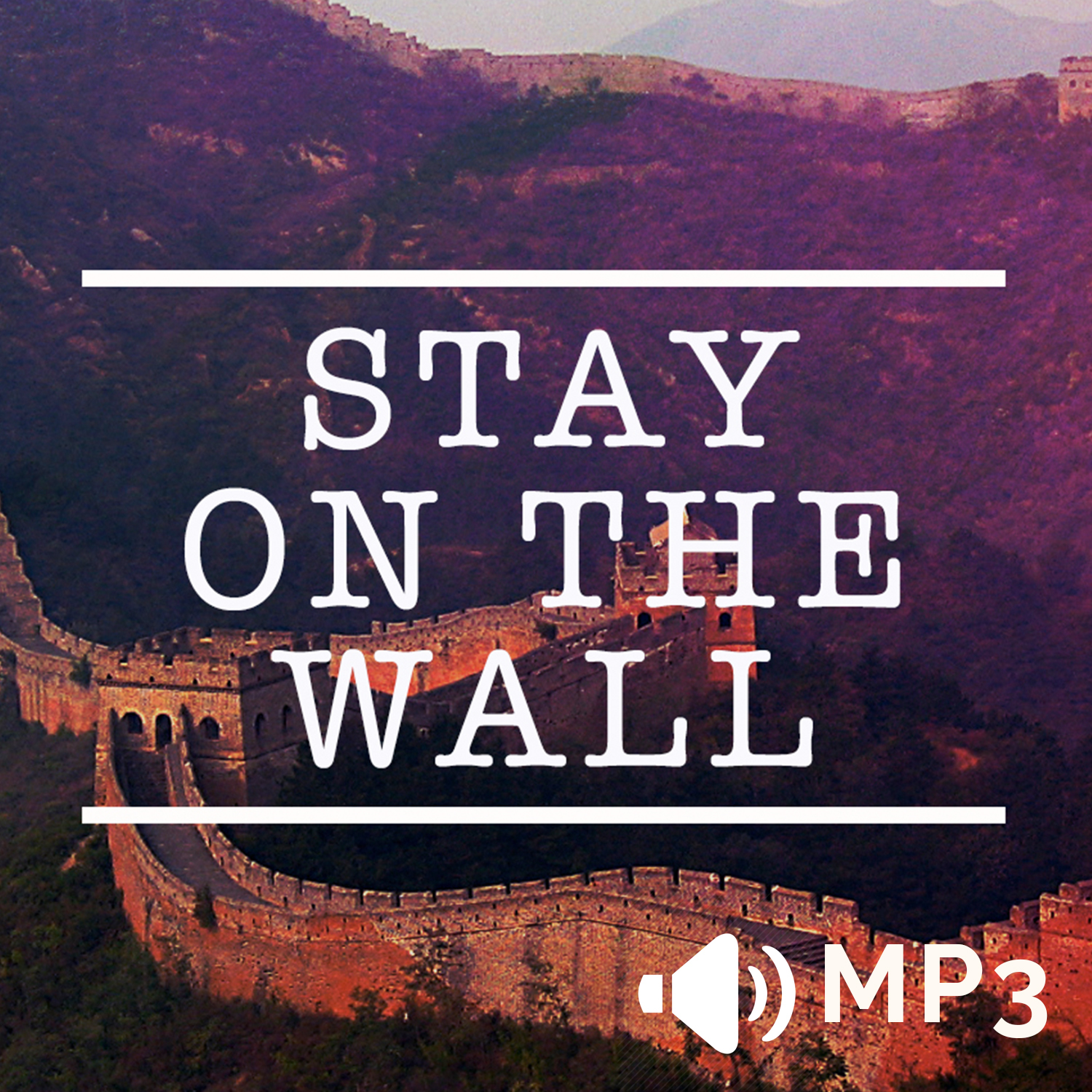Stay on the Wall 00018