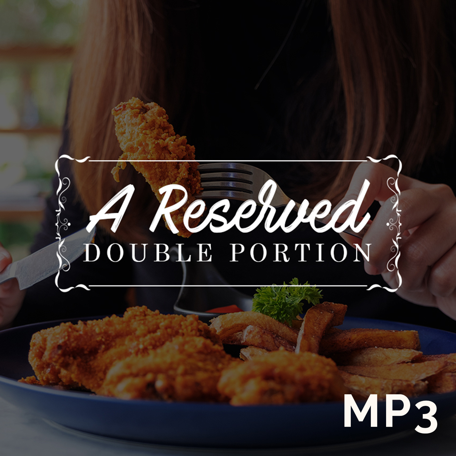 A Reserved Double Portion 00020