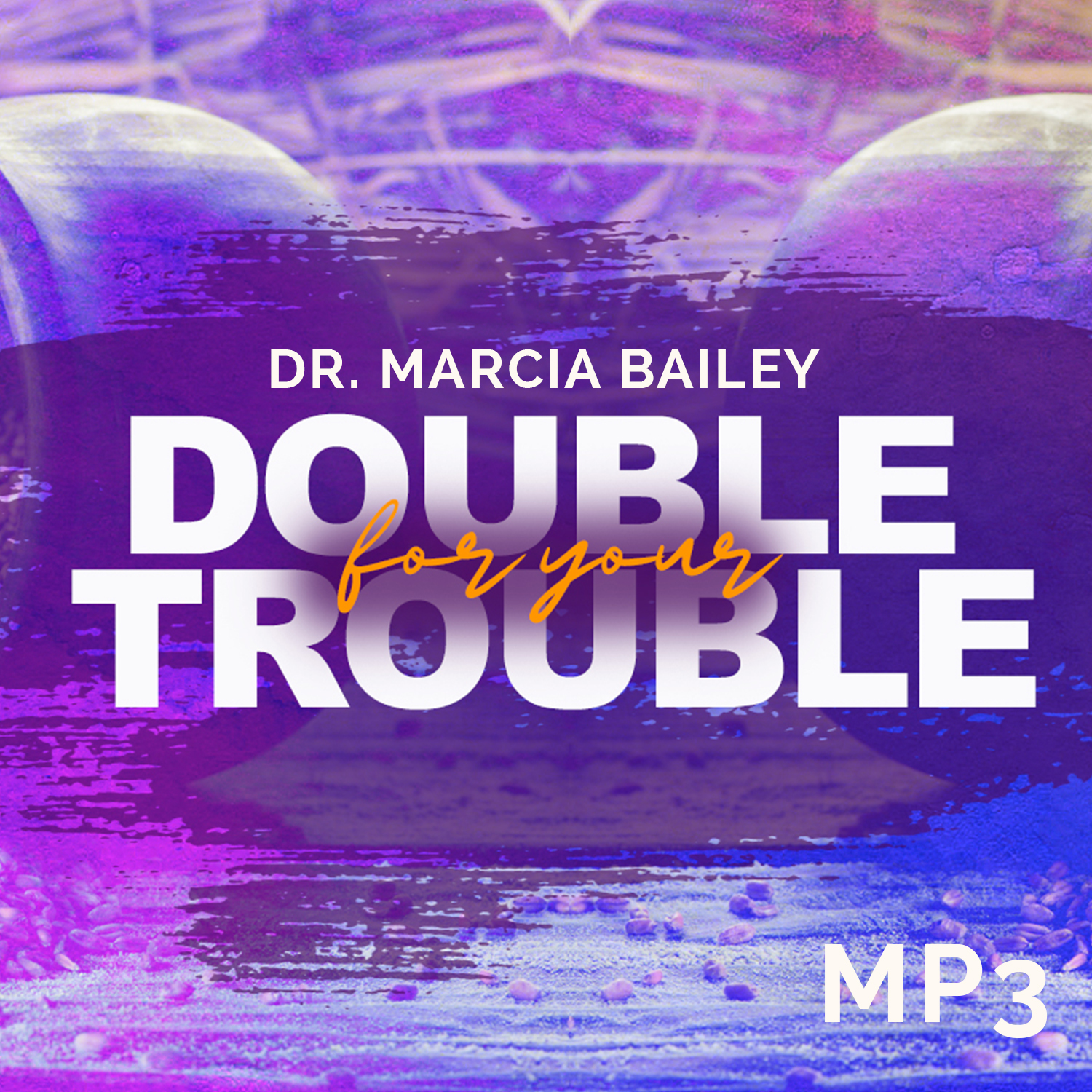 Double For Your Trouble 00022