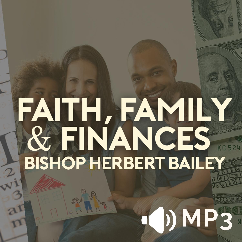 Faith, Family & Finances 00024