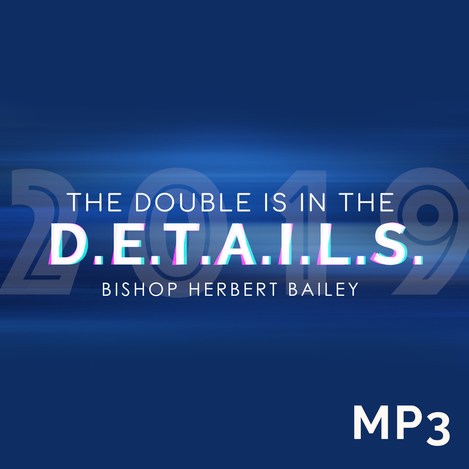 The Double is in the Details Part 3