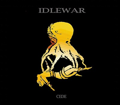 CEDE CD (c) (2019)