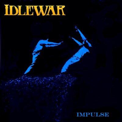 Impulse CD