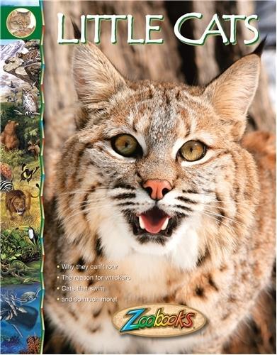 Zoo Books 00018