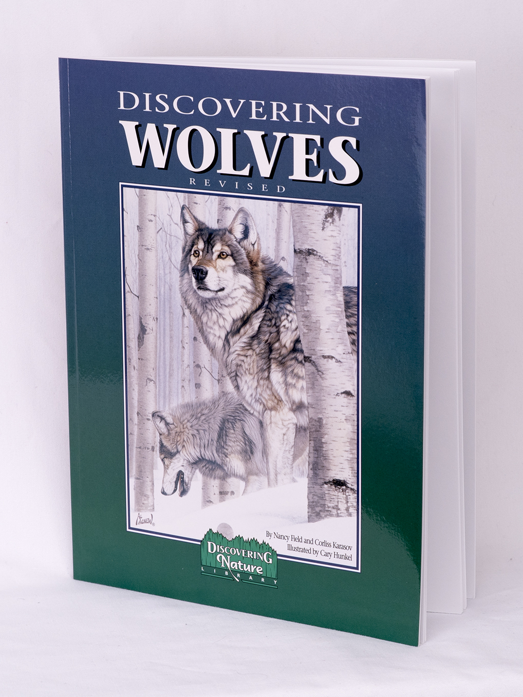 Discovering Wolves 00020