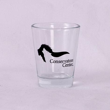 Shot Glass 00015