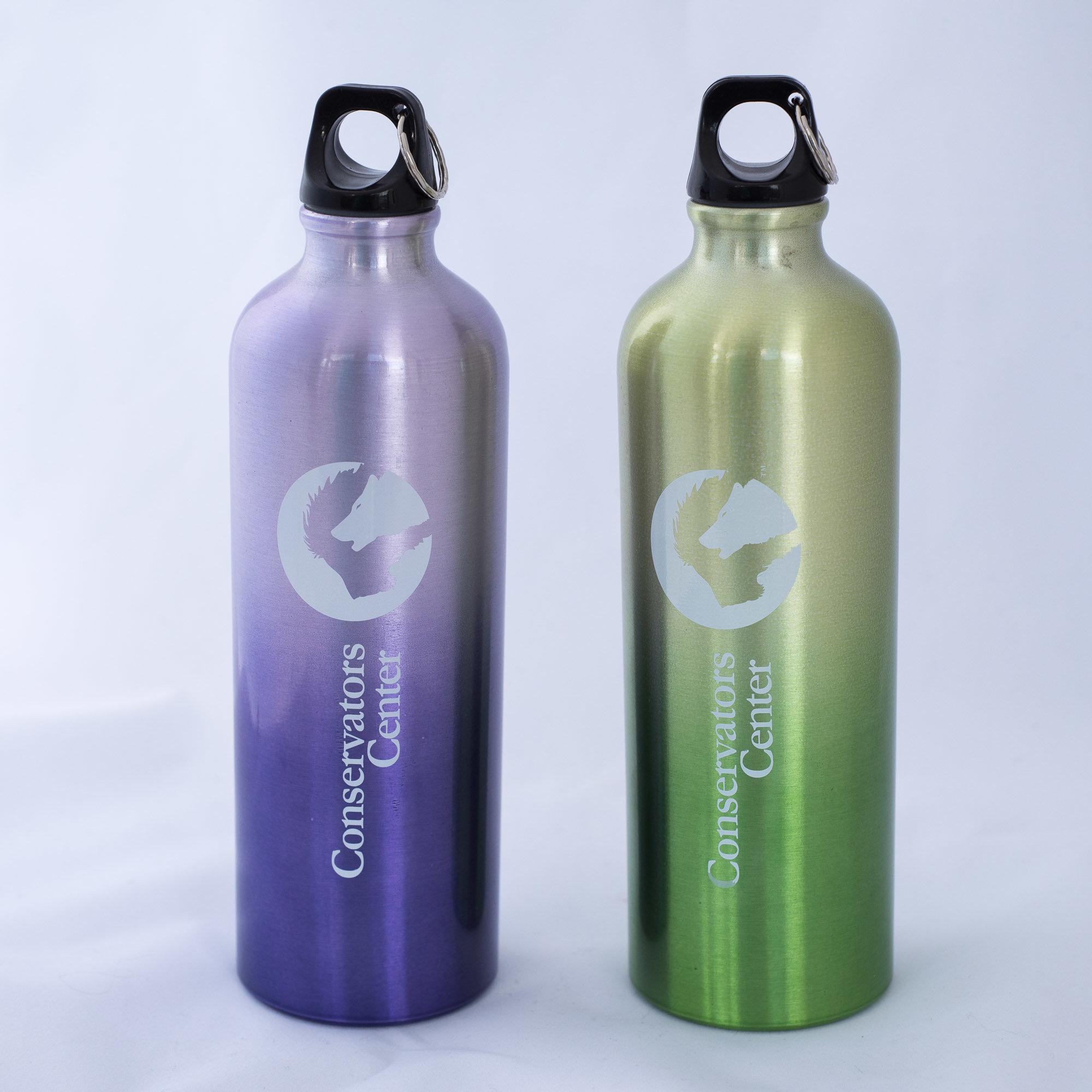 Water Bottle 00017