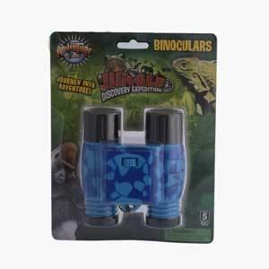 Kids Binoculars 00091