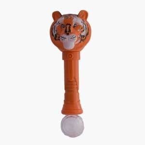 Tiger Wand 00090