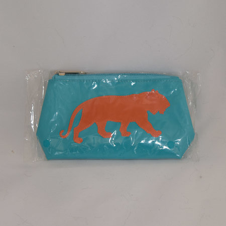 Tiger Pouch 00101