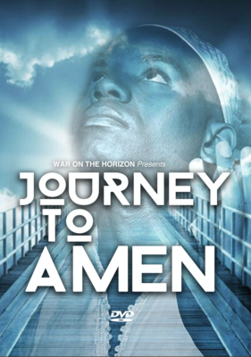Journey to Amen - .mp4 Electronic Email Version
