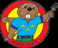 Beaver Choice Online Store