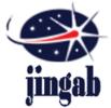 Jingab