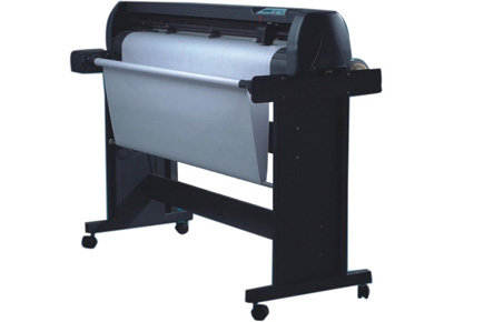 "Plotter Vinyl cutting machine 68"" Wide"