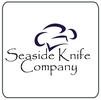 Seaside Knife Company