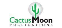 Cactus Moon Bookshop