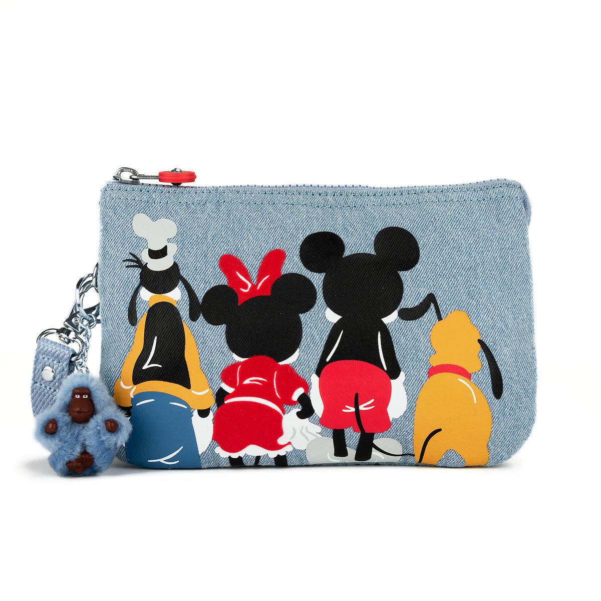 Bolsa Mickey K00