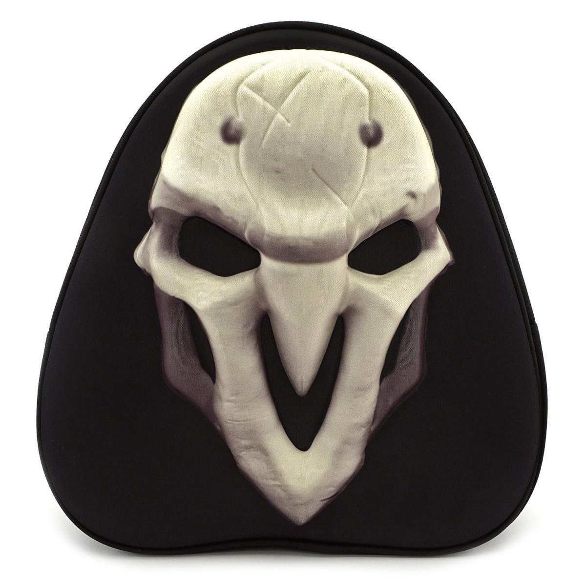 Mochila Overwatch Reaper