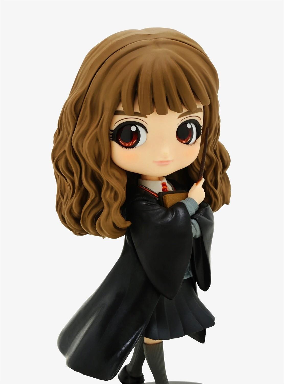 Figurita Hermionie  Kawaii
