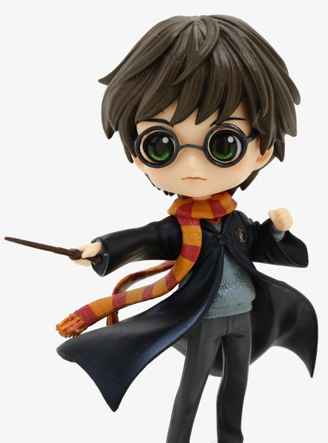 Figurita Harry Potter Kawaii