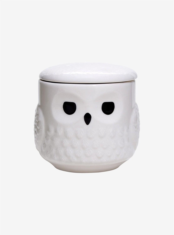 Taza Hedwig V00