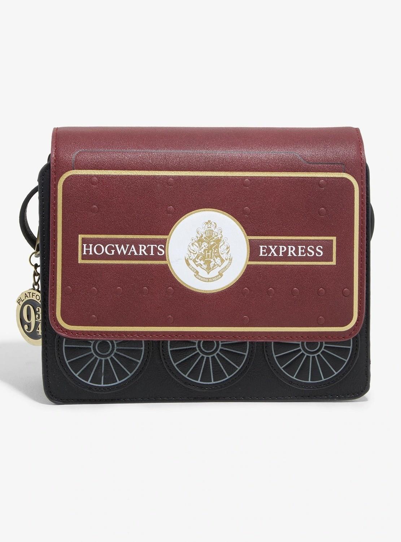 Bolsa Tren Hogwarts Express