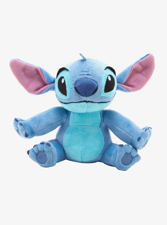 Peluche Lilo Disney