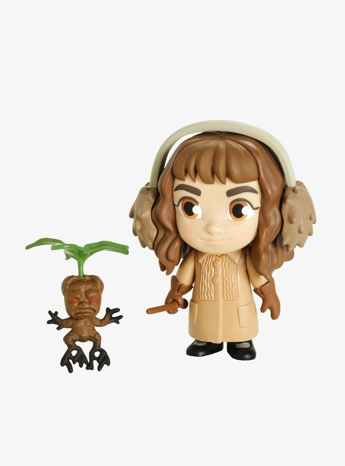 Figura Funko HARRY POTTER HERMIONE