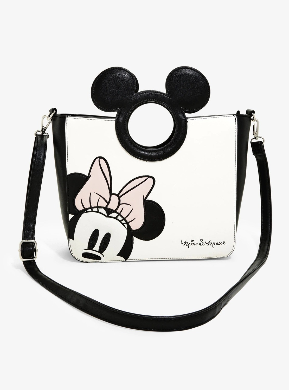 Bolsa Minnie Mouse Cool