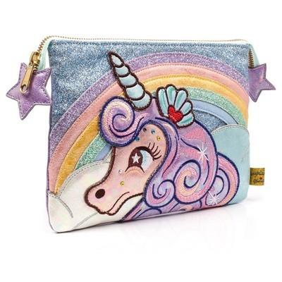 Bolsa Maquillaje Ariel