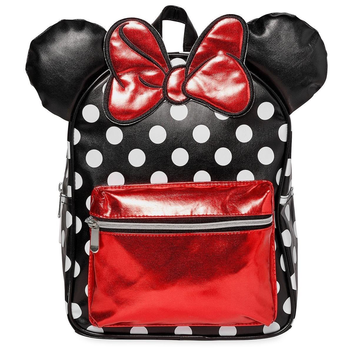 Mochila Minnie Mouse R55