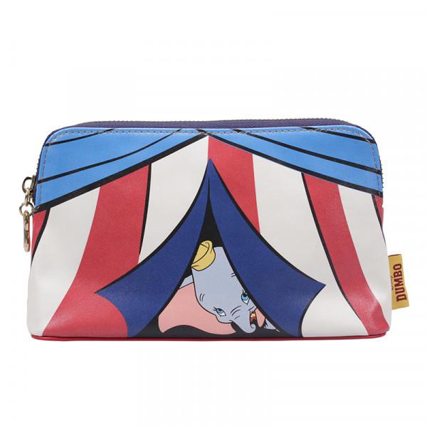 Bolsa Maquillaje Dumbo
