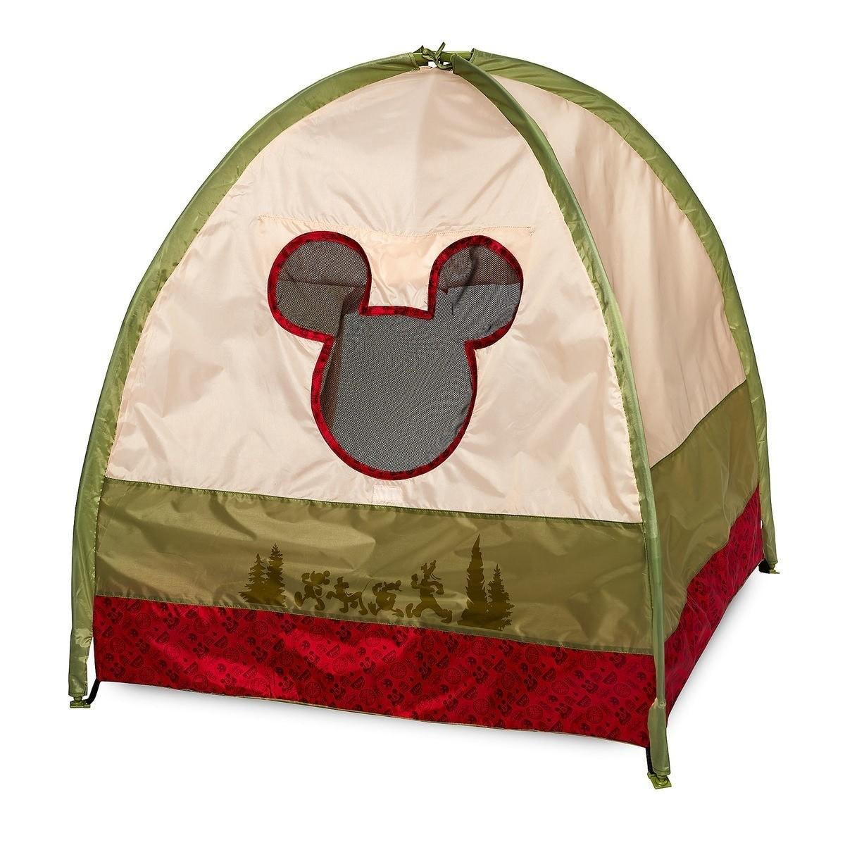 Tienda Mickey Mouse