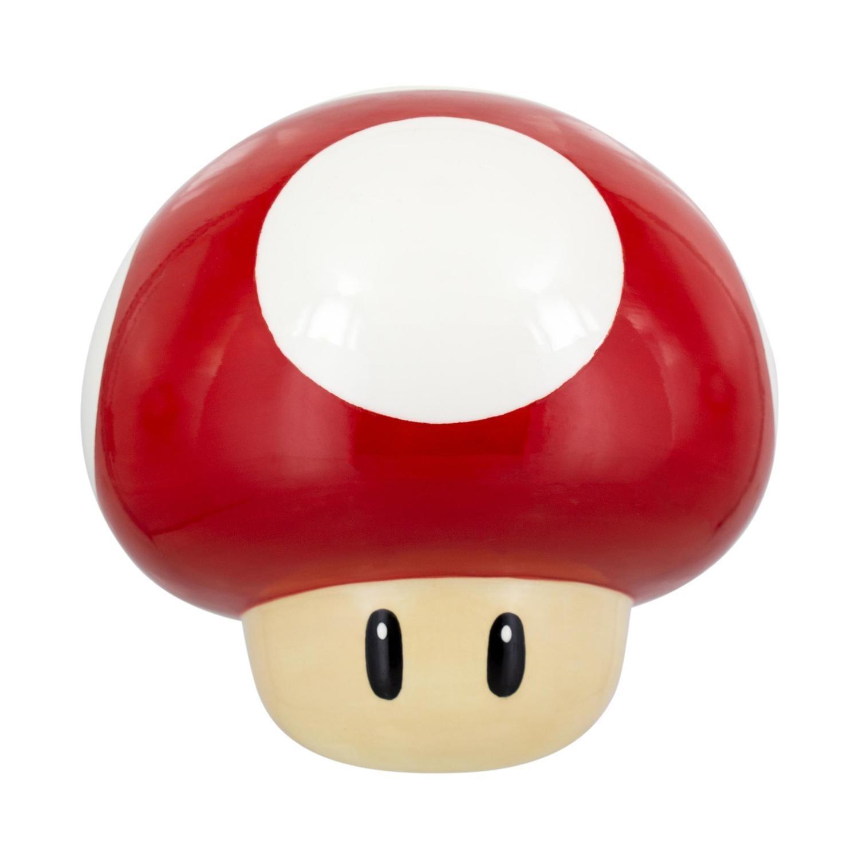 Galletero Mario